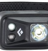 lampe frontale Black Diamond